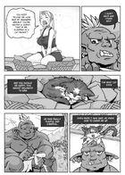 NPC : チャプター 1 ページ 36