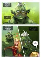 NPC : チャプター 1 ページ 5