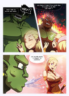 NPC : Chapter 1 page 6