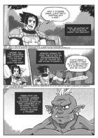 NPC : チャプター 1 ページ 10