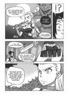 NPC : チャプター 1 ページ 11
