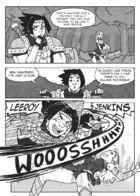 NPC : チャプター 1 ページ 14