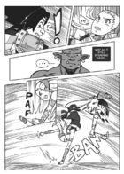 NPC : チャプター 1 ページ 15