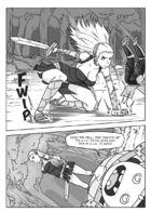 NPC : チャプター 1 ページ 16