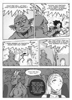 NPC : チャプター 1 ページ 17