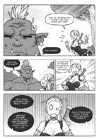 NPC : チャプター 1 ページ 18