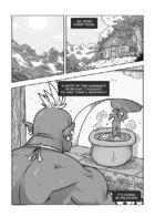 NPC : チャプター 1 ページ 22
