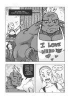 NPC : チャプター 1 ページ 23