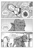NPC : チャプター 1 ページ 24
