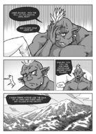 NPC : チャプター 1 ページ 25