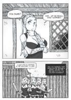 NPC : チャプター 1 ページ 26