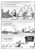 NPC : チャプター 1 ページ 27