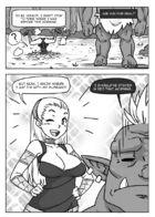 NPC : チャプター 1 ページ 28
