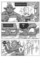 NPC : チャプター 1 ページ 32