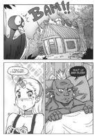 NPC : チャプター 1 ページ 35