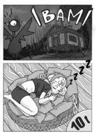 NPC : Chapter 1 page 38