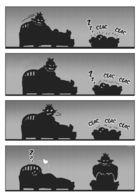 NPC : チャプター 1 ページ 40