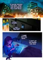 NPC : Chapter 1 page 2