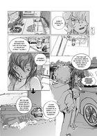 BKatze : Chapitre 9 page 13
