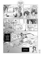 BKatze : Chapitre 9 page 14
