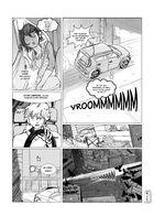BKatze : Chapitre 9 page 15