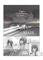 BKatze : Chapitre 9 page 16