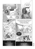 BKatze : Chapitre 9 page 18