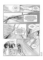 BKatze : Chapitre 9 page 19