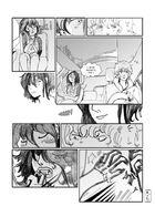 BKatze : Chapitre 9 page 21