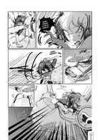 BKatze : Chapitre 9 page 22