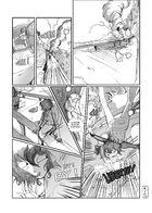 BKatze : Chapitre 9 page 23