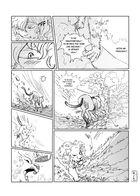 BKatze : Chapitre 9 page 25