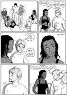 -1+3 : Capítulo 10 página 3