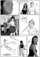 -1+3 : Capítulo 10 página 4