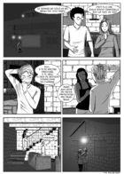 -1+3 : Chapitre 10 page 6