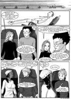 -1+3 : Capítulo 10 página 9