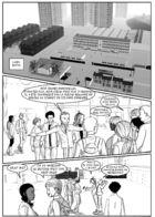 -1+3 : Capítulo 10 página 10