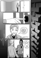-1+3 : Capítulo 10 página 13
