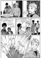 -1+3 : Capítulo 10 página 15