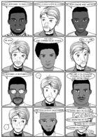 -1+3 : Capítulo 10 página 16