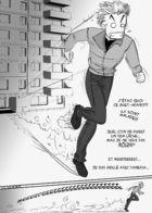 -1+3 : Capítulo 10 página 17