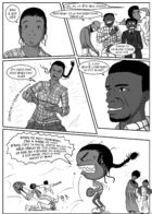 -1+3 : Chapter 10 page 18