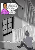 -1+3 : Capítulo 10 página 19