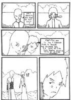 Diamant : Chapitre 6 page 11