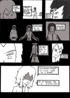 Diamant : Chapter 6 page 2