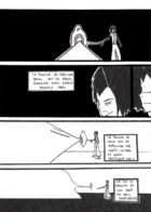 Diamant : Chapter 6 page 5