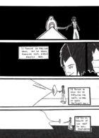 Diamant : Chapitre 6 page 5