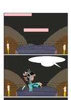Hunk and Dashing : Chapitre 2 page 6