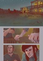 Plume : Chapitre 13 page 2