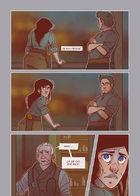 Plume : Chapitre 13 page 3